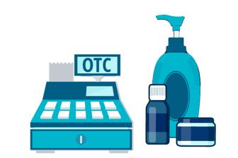 TDS_Boost_OTC_Sales_rev_inline_image_600x400[19]