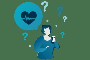 tds_health_literacy_inline_image_600x400