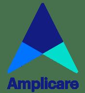 Amplicare Logo