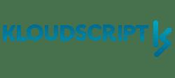 KloudScript_logo_300x135