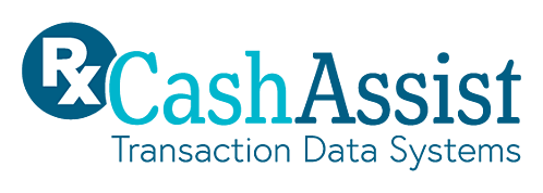 Rx_CashAssist_logotype_final-01