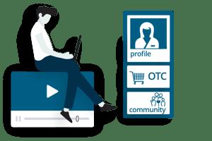 TDS_10_tips_social_media_marketing_2_inline_image_600x400