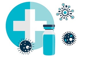 TDS_2020_Flu_Season_campaign_10-19-20_inline_image_600x400