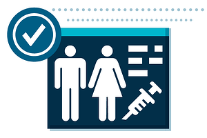 TDS_immunizations__inline_image_600x400