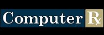 CRx Logo- Home Page