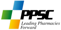 Pharmacy Provider Services Corporation