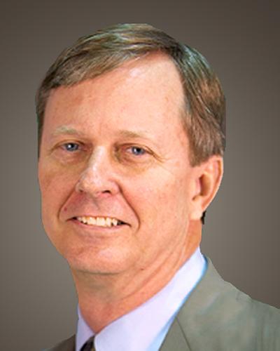 David Stephens Board